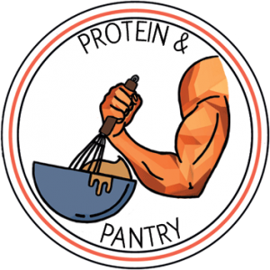 proteinandpantry